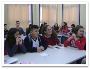 Dialog Workshop 1