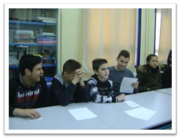 Dialog Workshop 2