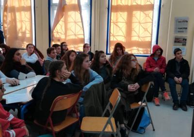 Dialog Workshop 3