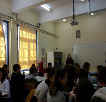 Dialog Workshop 4