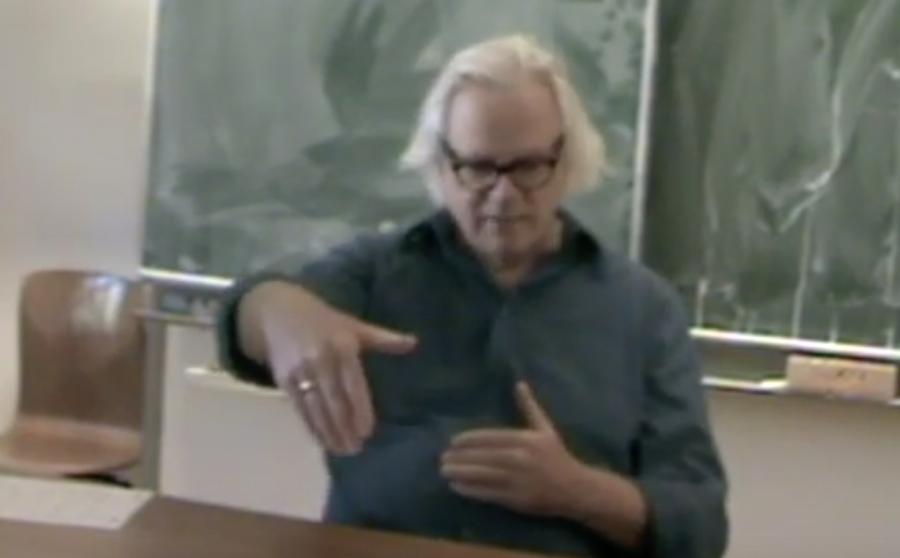 Bernd Werner